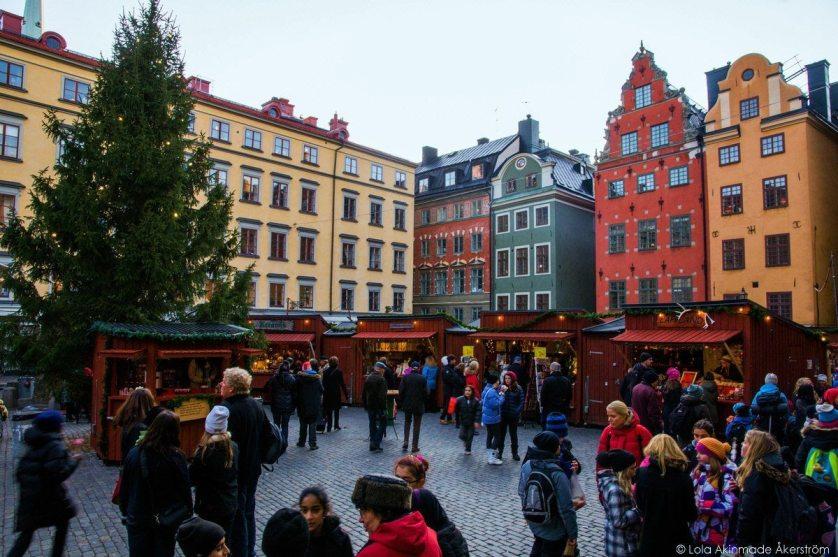 Akerstrom_Stockholm_Christmas_Market_019
