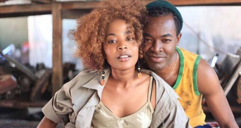 Ayanda - The Movie | All photos courtesy of CinemAfrica