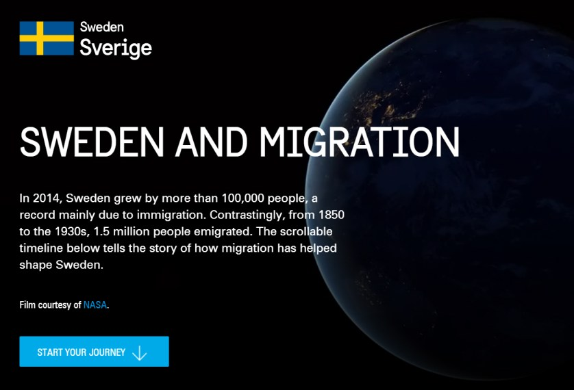 migration-in-sweden
