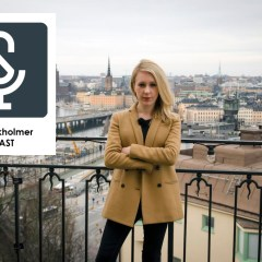 Tune In: The Stockholmer Season 3
