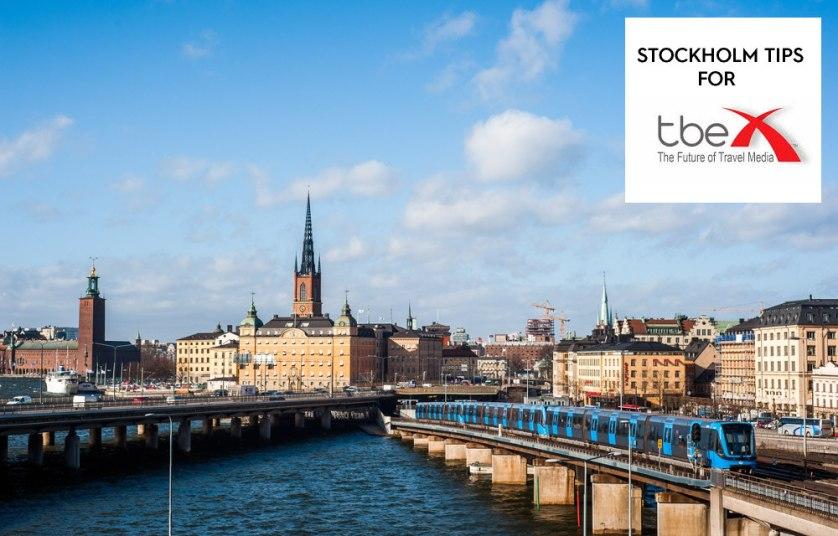Stockholm_061