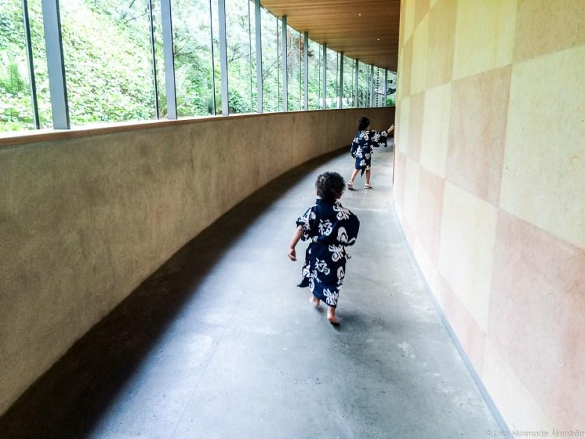 Yasuragi Kids, Stockholm, Sweden