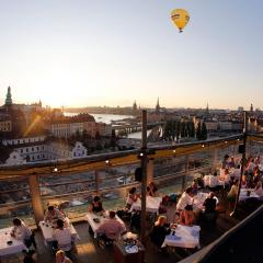 Bucket List Stockholm—Don't leave before experiencing these adventures