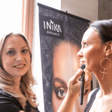 Stockholm Beauty Week  2019
