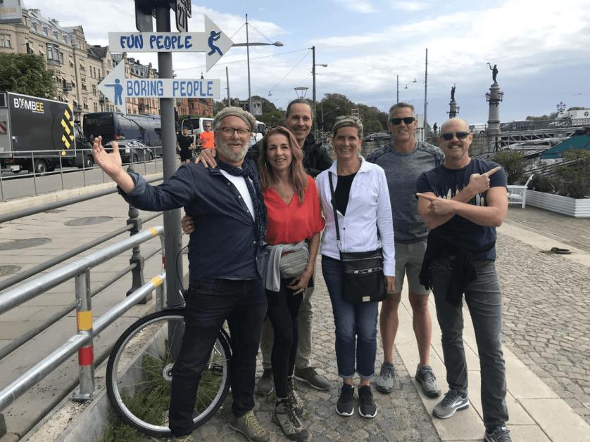 philip-stockholm-tours-gamla-stan
