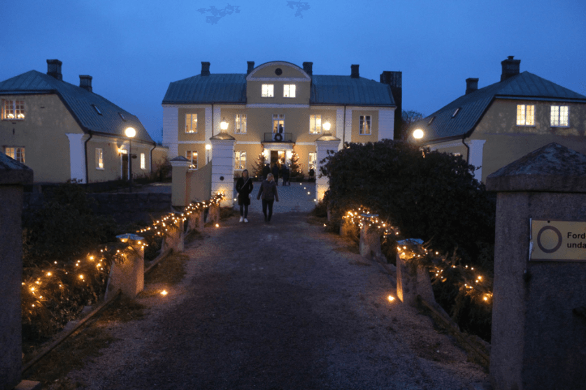 halmstad-christmas-lights