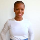 Spotlight: Visual activist and storyteller Andrea Pippins