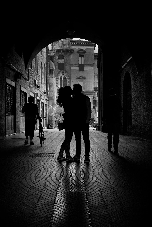 eolo-perfido-street-photography-0001