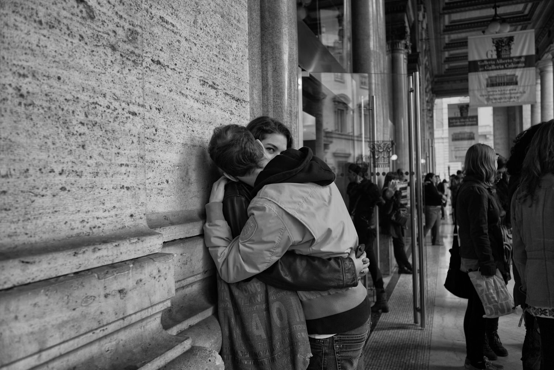 eolo-perfido-street-photography-0008