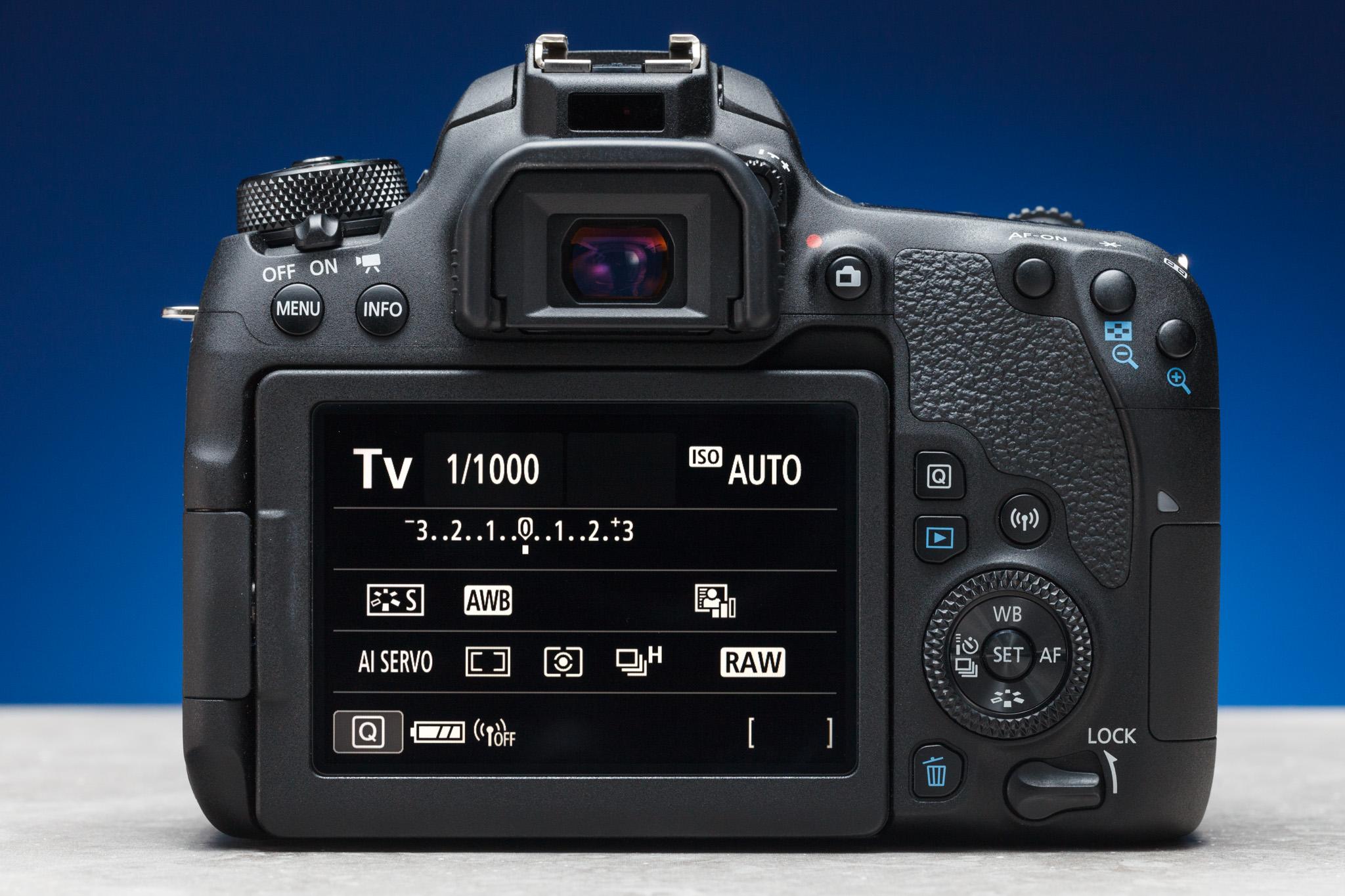 Shapely Canon 77d Vs 80d Sensor 77d Vs 80d Vs T7i Lightweight Feel
