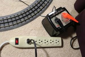 Lionel Transformer Wiring Diagram  Wiring Diagram And Schematics