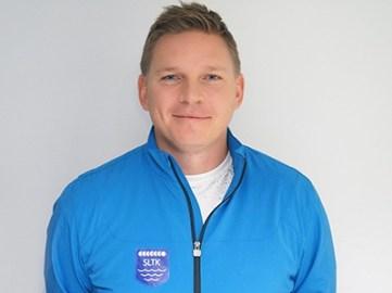 Kenneth Markdahlen, Tränare, 070-196 03 04