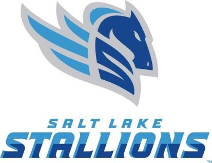 Image result for salt lake stallions