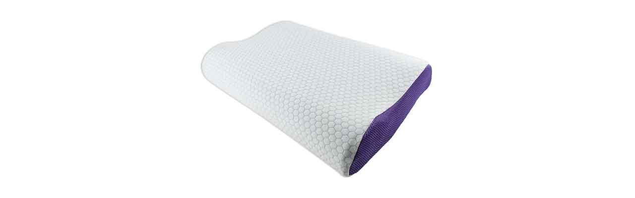 cervical pillow reviews 2021 pillows