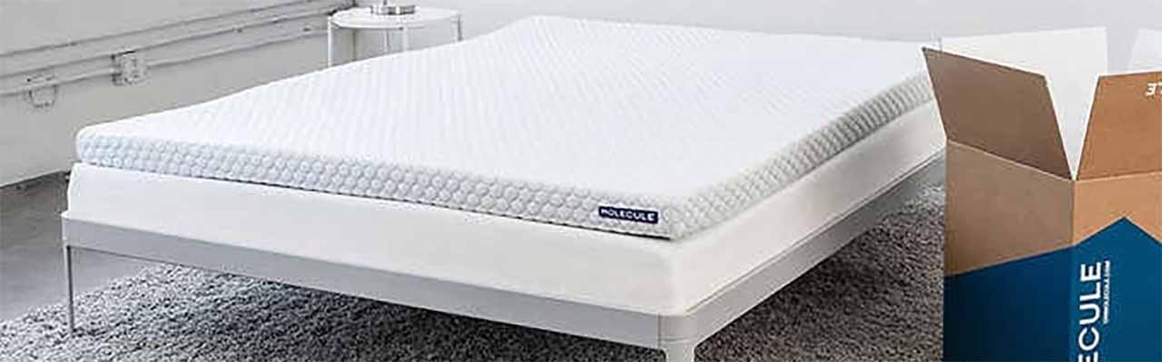 costco mattress topper reviews comfy