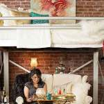 Best Queen Loft Beds Ranked 2020 Beds To Buy Or Avoid