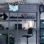 Ikea Loft Bed Reviews Stunning Designs To Buy Or Avoid