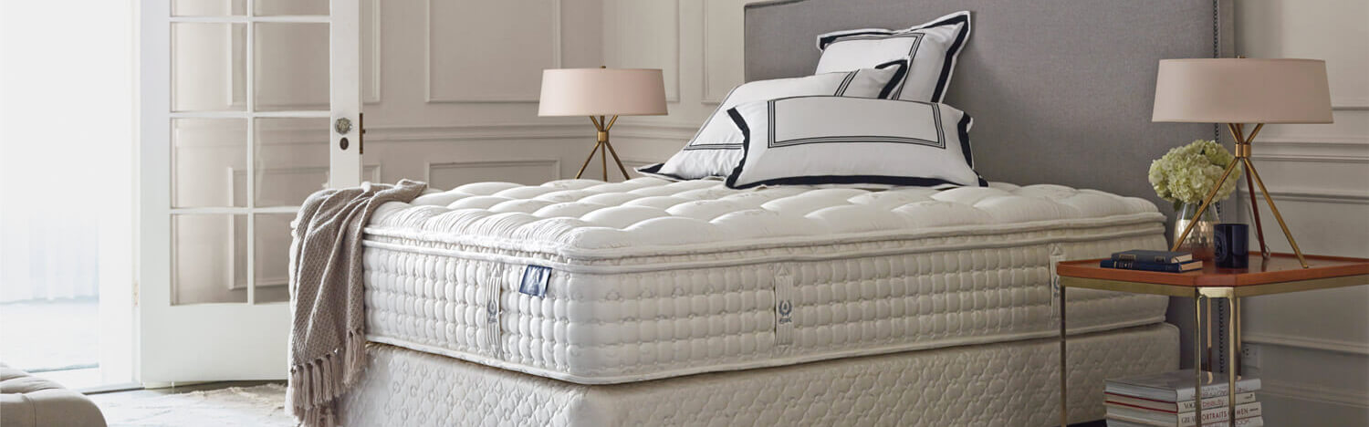 Kluft Reviews Luxury 2020 Mattresses Buy Or Avoid