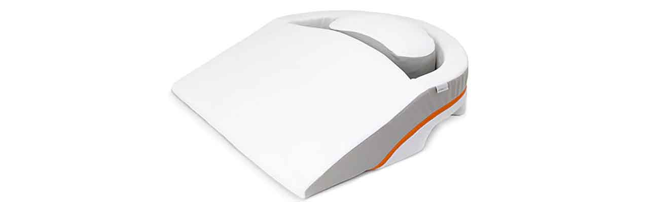 medcline pillow reviews best 2021