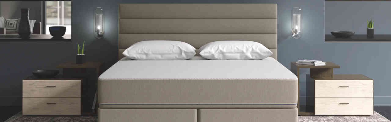 sleep number ile bed reviews 2021 beds