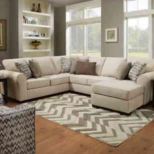 big lots furniture reviews 2021