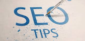 Image result for seo trick and tips