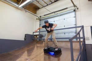 Hendo-Hoverboard-a-Real-hoverboard
