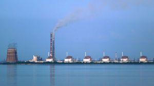 atomkrafterk-saporischschja- ukraine