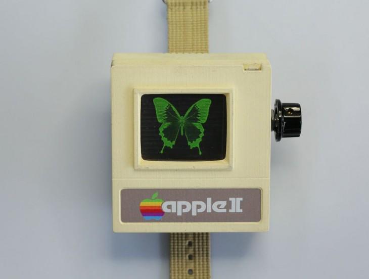 AppleIIWatch_1-730x552