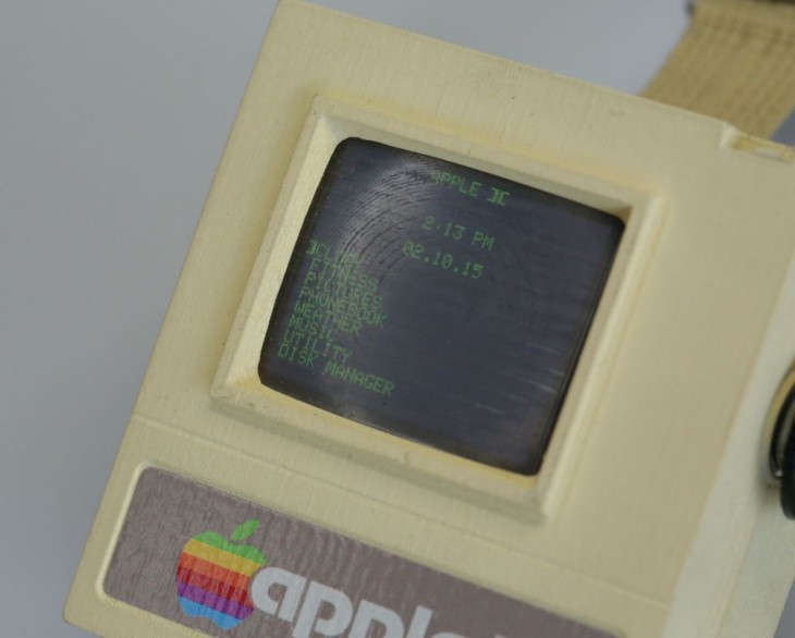 AppleIIWatch_4-730x586