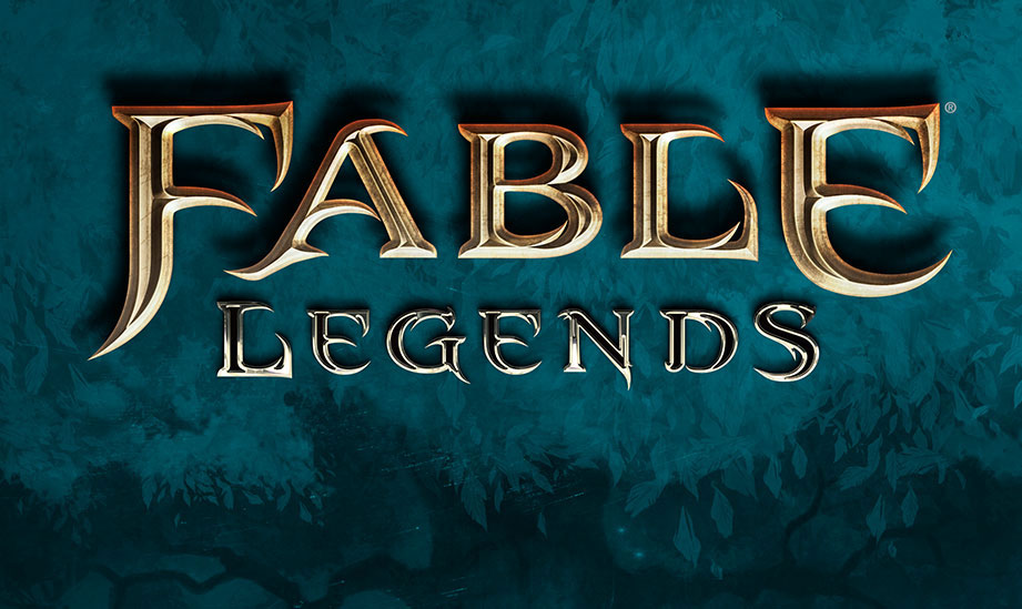 fable-legends-banner-home