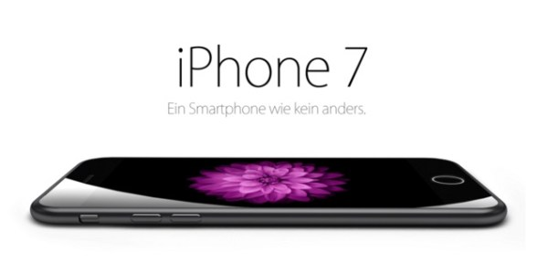 iphone-7-concept-thin-1