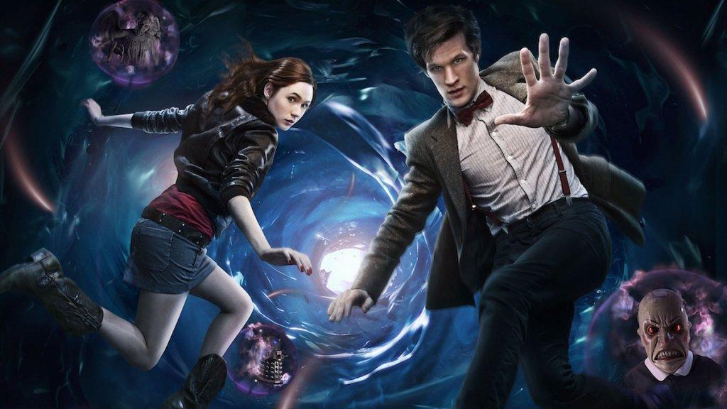 DOCTOR_WHO_bbc_sci_fi_futuristic_series_comedy_adventure_drama_1dwho_tardis_2560x1440
