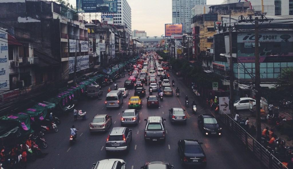 traffic-jam-388924_1280