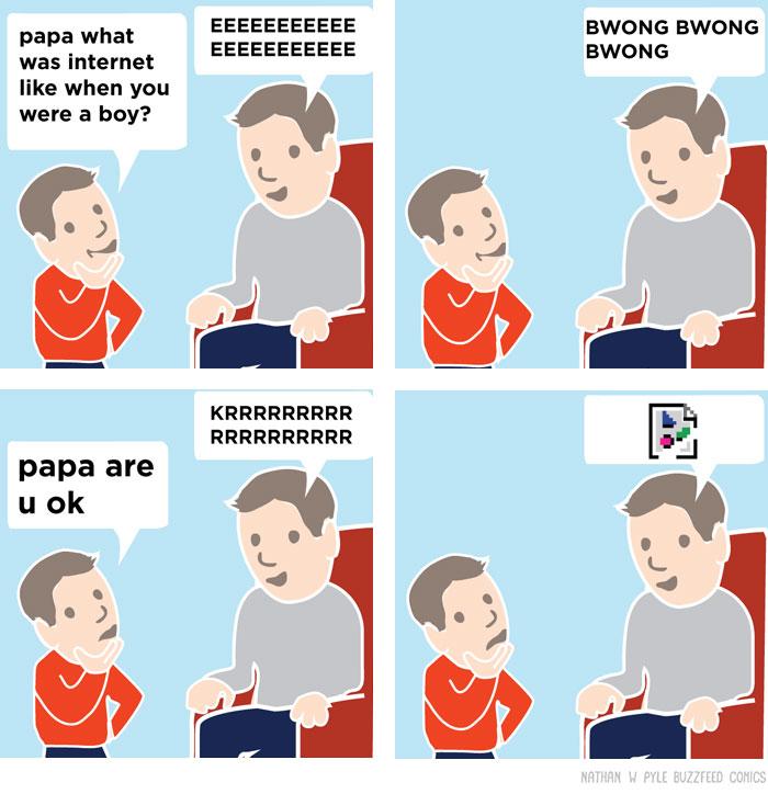 comics-nathan-w-pyle-2-57c6ddf93f117__700