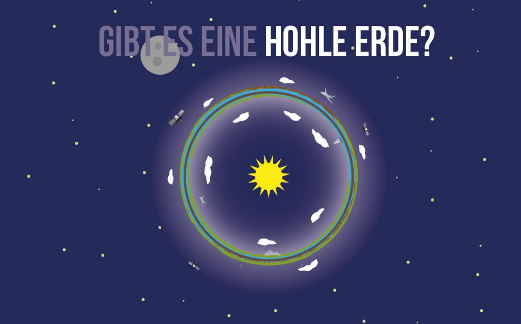 hollow-earth-hohle-erde
