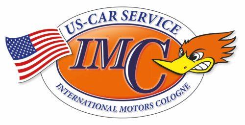 Unser Partner IMC US-Car Service Köln – offizielle GM Vertragswerkstatt