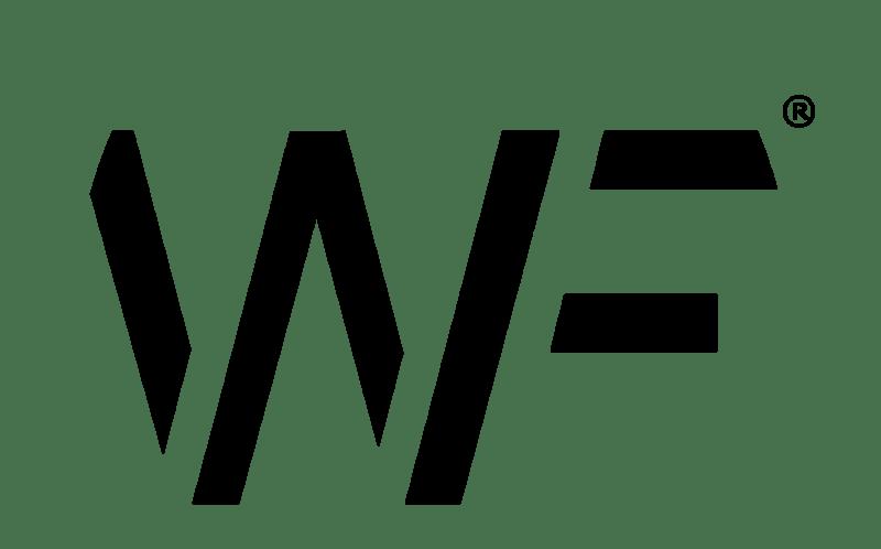 Wheelforce – Autorisierter Händler – bald im Shop erhältlich