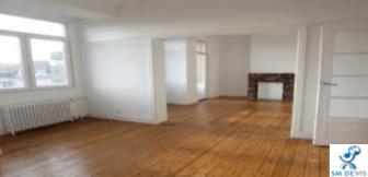 sm devis appartement 74m2