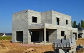 SM DEVIS CONSTRUCTION MAISON