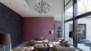 devis exemple de peinture appartement