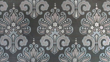 devis tapisserie