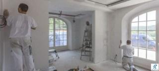 sm-devis-Rénovation-appartement-maison