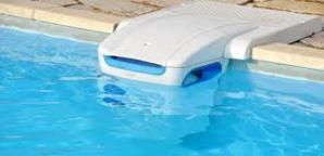 sm devis alarme piscine