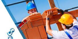 sm devis construction et amenagement