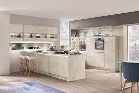 sm devis cuisine et travaux et renovation