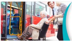 sm devis d'aide à la mobilité et le transport de personnes