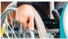 sm devis d'assistance aux personnes handicapées