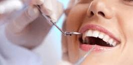 sm devis dentiste