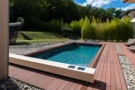 sm devis installation piscine